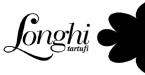 Longhi Tartufi